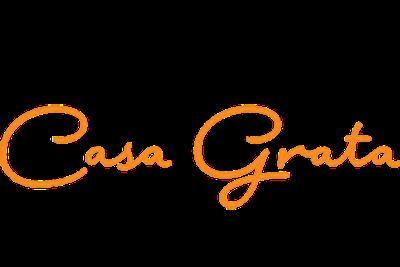 Casa Grata
