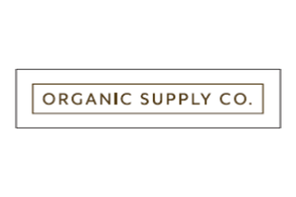 Organic Supply Co