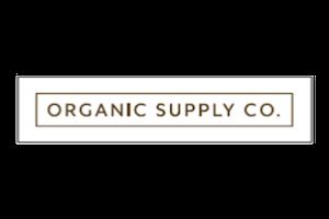 Organic Supply Co.