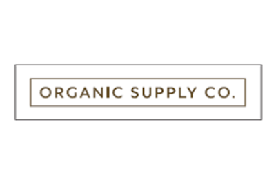 Organic Supply Co.