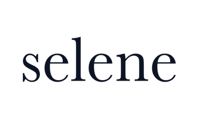 Selene Atelier