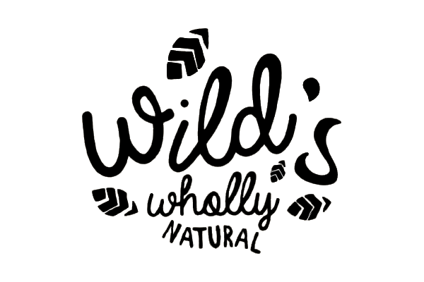Wild's Wholly Natural