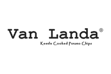 Van Landa