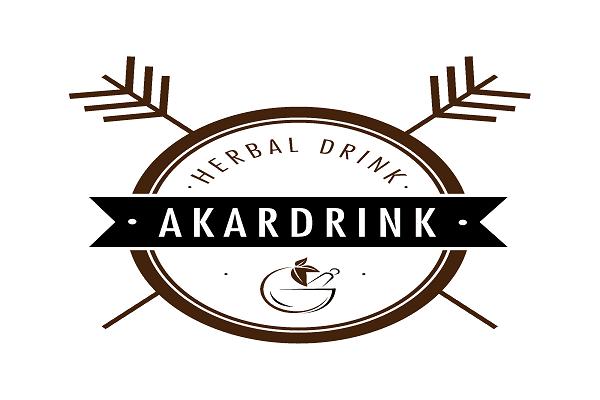 Akar Drink