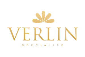 Verlin Healthy Snack