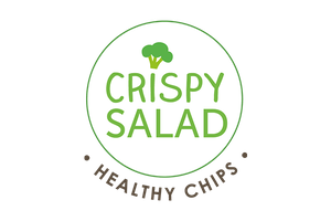 Crispy Salad