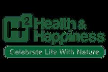 H2 Health & Happiness