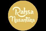 Rahsa Nusantara