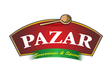 Pazar Seasonings