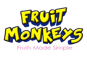 Fruit Monkeys
