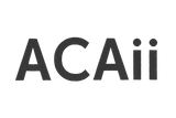 Acaii Herbal Tea Co.