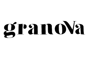 Granova