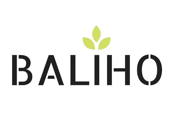 Balihodish