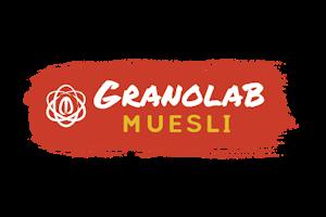 Granolab Muesli