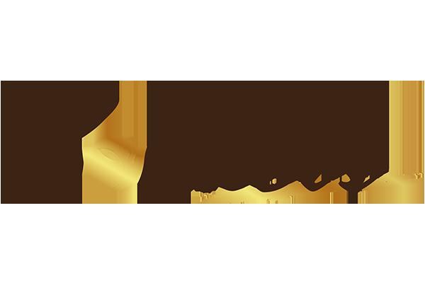Bonnels