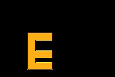 EZ Honey