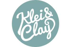 Klei & Clay