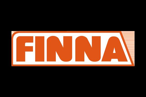 Finna Food