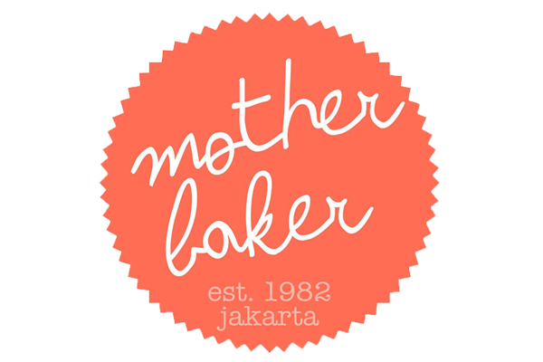Mother Baker