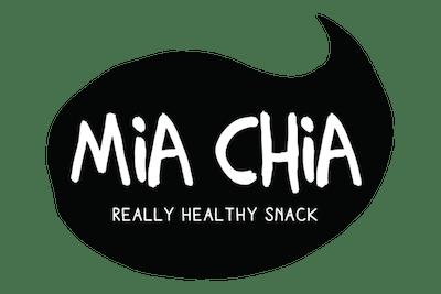 Mia Chia