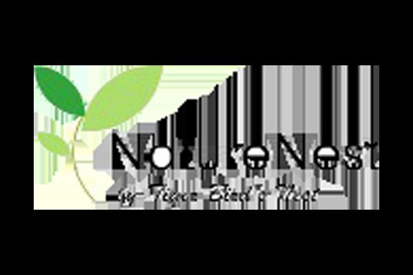 NatureNest