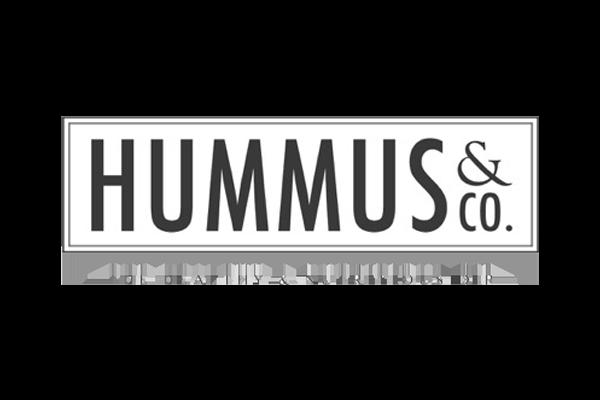 Hummus & Co.