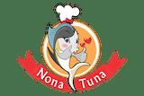 Nona Tuna