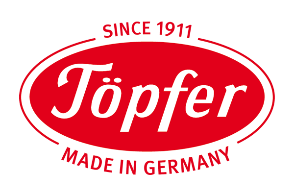 Topfer Asia