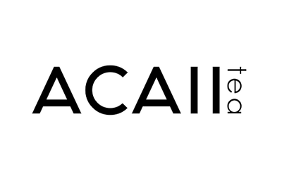 Acaii Tea Co.