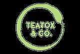 Teatox & Co.