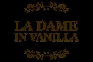 La Dame in Vanilla