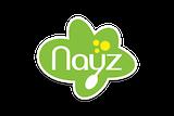 Nayz Indonesia