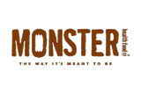 Monster Health Food Co.