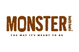 Monster Health Food Co.