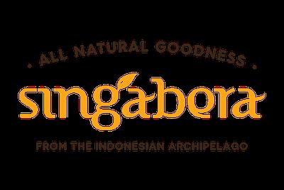 Singabera