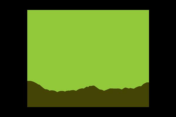 Greenerie Bites