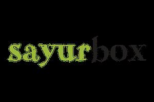 Sayurbox