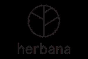 Herbana