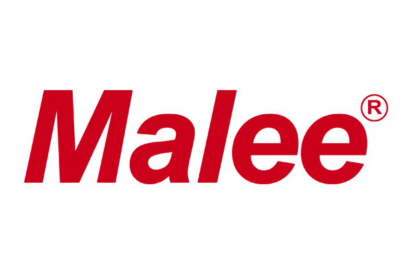 Malee Coconut