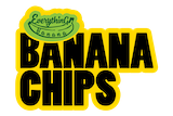 EverythingBanana