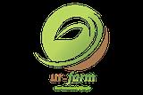 Ur_Farm
