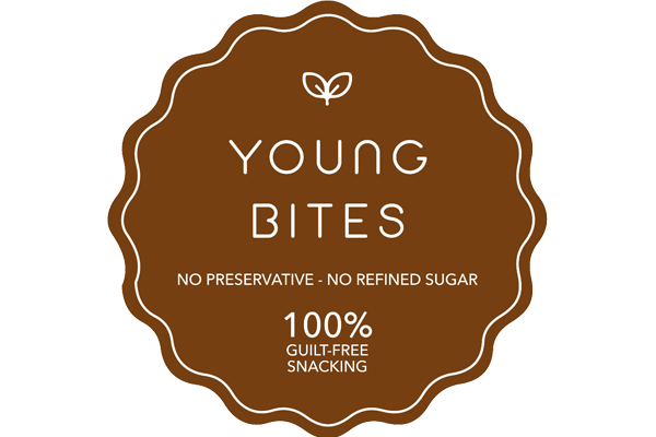 Young Bites