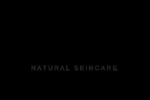 Klea Skincare