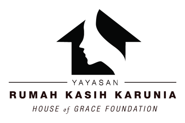 House of Grace