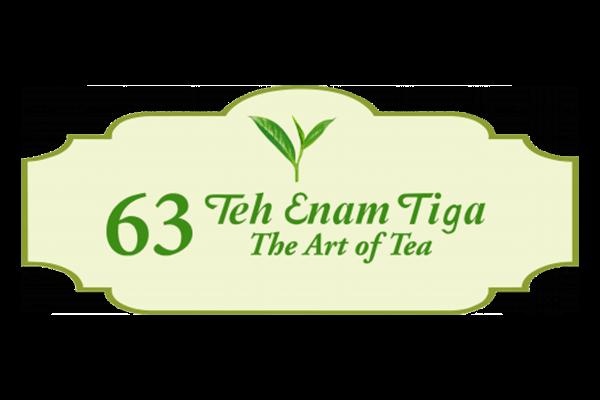 Teh 63
