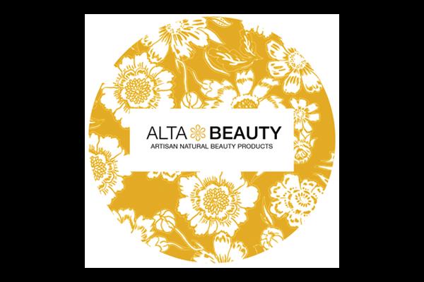 Alta Beauty Indonesia