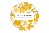 Alta Beauty Indonesia