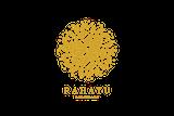Rahayu