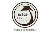 Big Tree Farms