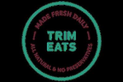 Trim Eats